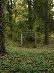 Autumn set 03 by dreamlikestock