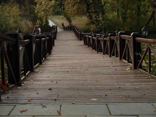 Autumn set 18 by dreamlikestock