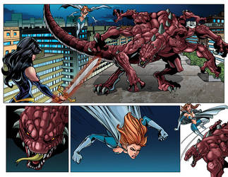 GFT VDS Page02-3 Colors by rohvel