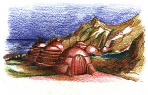 Tethys Base by Gorpo