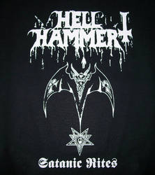 hellhammer by raceboy258