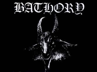 bathory by raceboy258