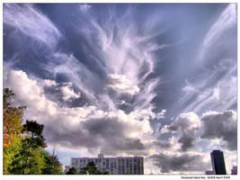 RI_Sky by vnt87