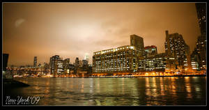 New York '09 by vnt87