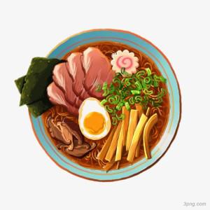 NoodleCum's Profile Picture