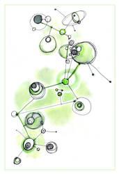Green Map by pley