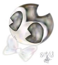 Bendo Sketch by JHEKSan2