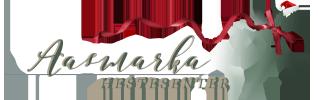 Aasmarka Signature