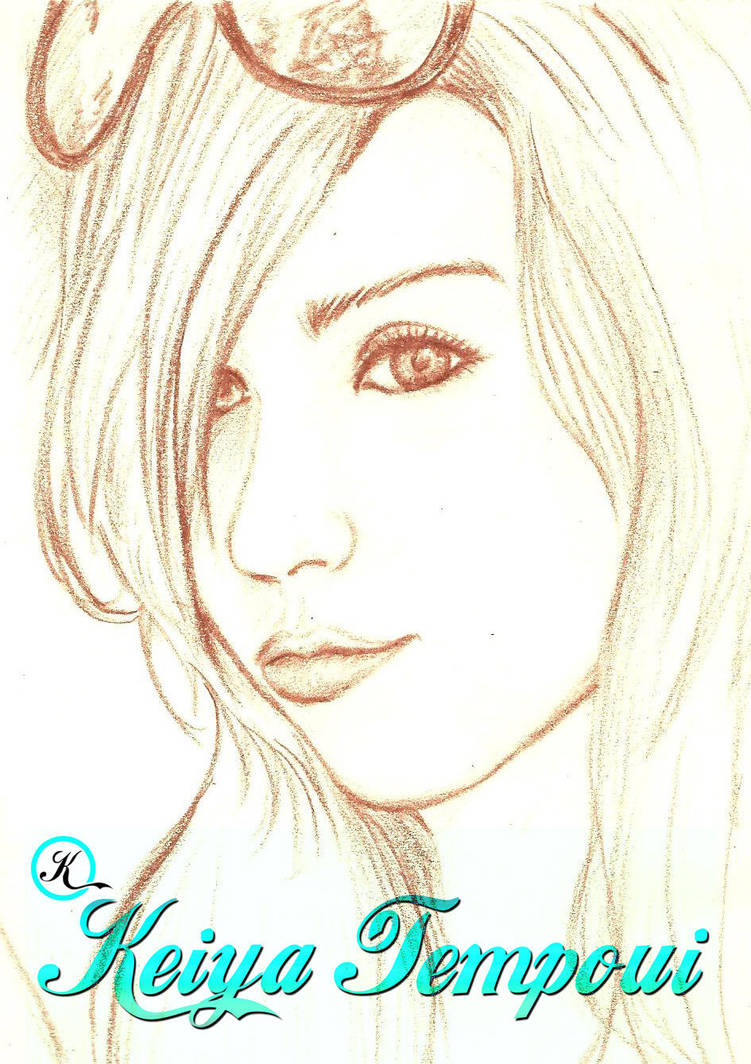 Rebecca Herbst born May 12, 1977 (age 41),Tiki Tsang Adult video Coleen Gray,Valeria Mazza ARG 1 1998