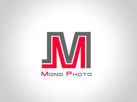 Mono Photo by SoulTutorial
