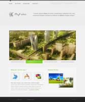 MyFolio vs. Vortex Graphics by SoulTutorial
