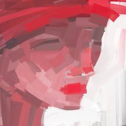Red by ilisina