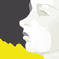 Yellow by ilisina