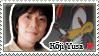Kouji Yusa by ChoppingGirl