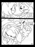 Sonamy comic  page 9 by cArDoNaNaVaS