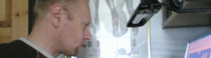 SakkeM's Profile Picture