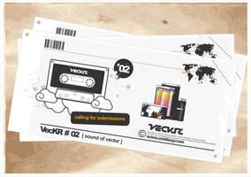 Virtual invitation by oxidizzy