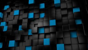 Cubes by maxprojekt