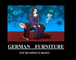 Germany Motivational by XEPICTACOSx