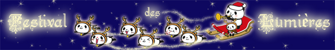 https://images-wixmp-ed30a86b8c4ca887773594c2.wixmp.com/intermediary/f/75382125-d396-4da5-ab13-4565f0baf3cf/dcucokk-045cb305-ec7a-4024-afac-29582f971055.jpg