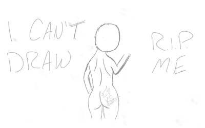 Please! Anatomy! Be Less Difficult! by Kana-San2222