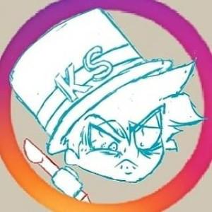 Kana-San2222's Profile Picture