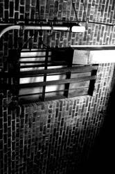 Darkened Light by Deathtoll