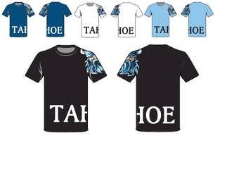 Tahoe Icemen Concept #19 by ZacSeidemann