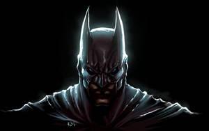 The Batman II by ErikVonLehmann