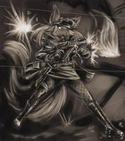 War by s0lar1x