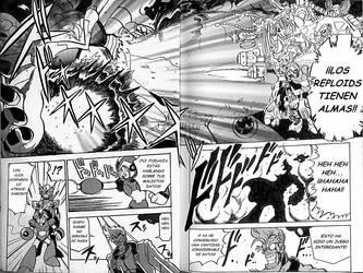 Pagina 46 - 47 by kensuyjin33