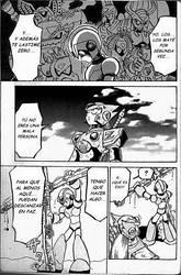 Pagina 49 by kensuyjin33