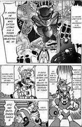 Pagina 45 by kensuyjin33