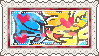Leroy x Doodle Stamp by 42Andre24