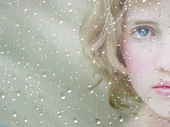 Rain Lover by madame-faith