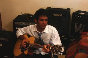 AdharMaheshwari's Profile Picture