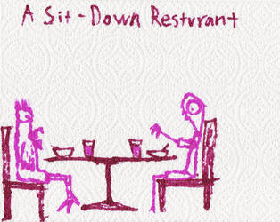 sit-down by sound-and-ocean8026