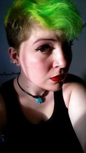 ibrokegimp's Profile Picture