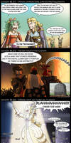 Final Fantasy VI Lessons by HenLP