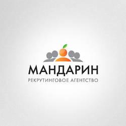 Mandarin by sergeypoluse