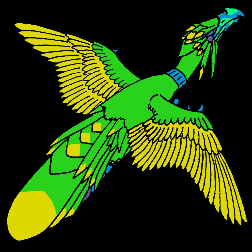 Zakraz's Profile Picture