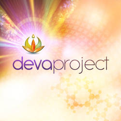 Deva Project CD Cover by Soul7