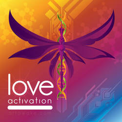 Love Activation HD by Soul7