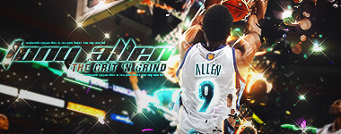 Tony Allen by LifeAlpha