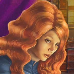 Chimeria's Profile Picture