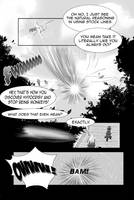 A and C Page 17 by JadineR