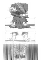 Ara and Celi -- Page 7 by JadineR
