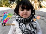 Gaza Style by janahi-photography