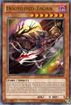 Doomlord Zagan by BDSceptyr
