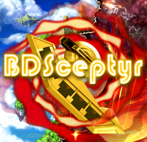 BDSceptyr's Profile Picture